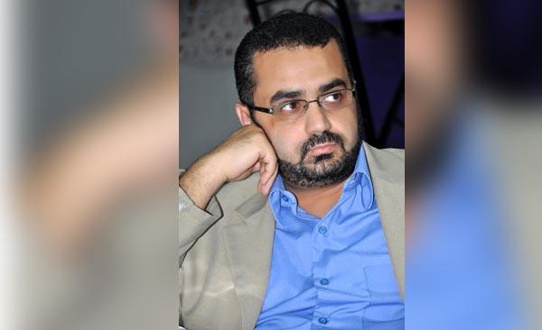 غسان كنفاني والرواية الفلسطينية