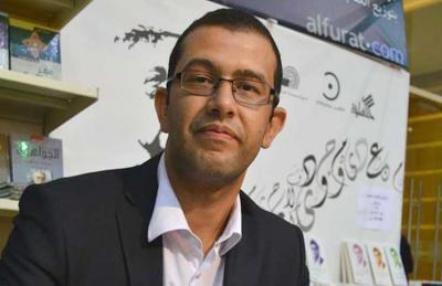 رمزية الزِّهور في الشعر العربي المُعاصِر