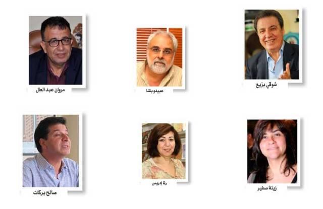 الثقافة اللبنانية في 2017: حيوية بيروت تواجه جهالة المتربصين