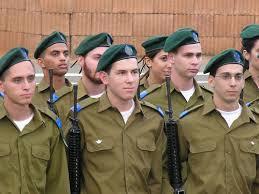 لاحتمالان الأسوآن: هجوم كيميائي وتدخّل إيران ...وإسرائيل تنهي استعداداتها قبل الإثنين