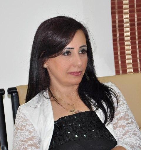 أعياد بلا أطفالها- د.انتصار الدّنّان