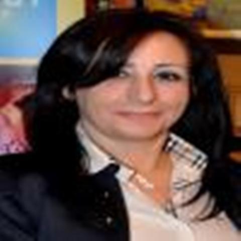 العودة المنتظرة-د. انتصار الدّنّان