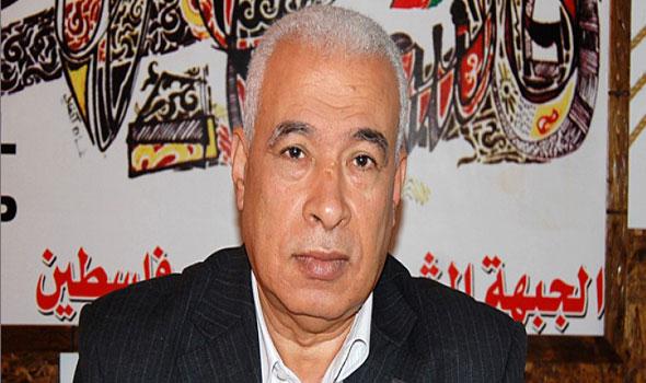 الغول قرار مجلس التعاون الخليجي ضد حزب الله حرف للصراع