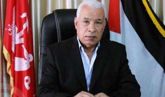 الغول: بهتان ردود الفعل على اعتداءات الأقصى ناقوس خطر على القضية الفلسطينية