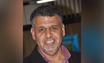 الانتفاضة الشعبية: تجاوز القيادة التي تكلست على رأس الحركة الجماهيرية- نضال عبد العال