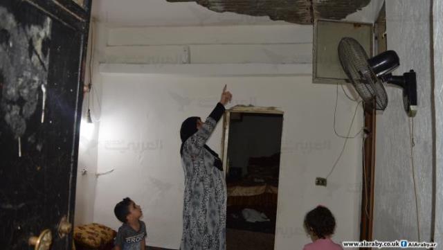 تمكين الفلسطينيات في لبنان