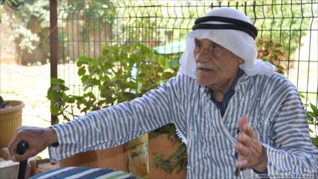 محمد عبد المعطي... عمل وتعب وخسر أمواله