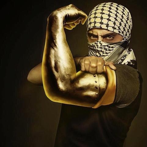 منظمة التحرير الفلسطينية: المراجعة الممنوعة والخيارات المستبعدة - نضال عبد العال