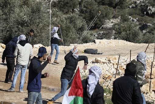 الحرّية للحظة واحدة: «تفنّن» إسرائيلي في التنكيل بالأسرى