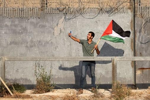 تصعيد إسرائيلي مضبوط: المقاومة تتوعّد العدوّ بالمزيد