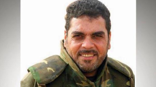 الشعبية تدين جريمة اغتيال الشهيد سمير القنطار وتدعو لوحدة قوى المقاومة