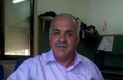 حماس تتأرجح ما بين الدوحة وطهران