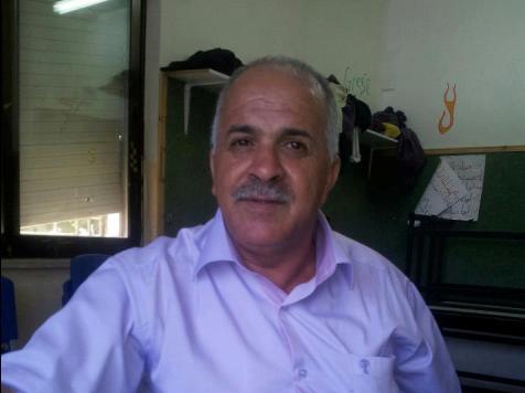 عن إستقالات التنفيذية والصراعات على وراثة أبو مازن