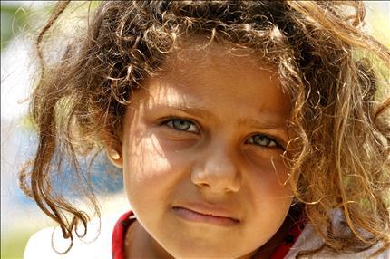 فلسطينيو سوريا في عين الحلوة: العلاج قبل المأوى