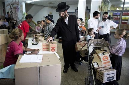 إسرائيل تتحضّر وتراقب موعد الحرب .. وحجمها