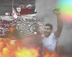 الذكرى الأولى لانفجار مرفأ بيروت... 4 آب جرحٌ غائر في خاصرة لبنان