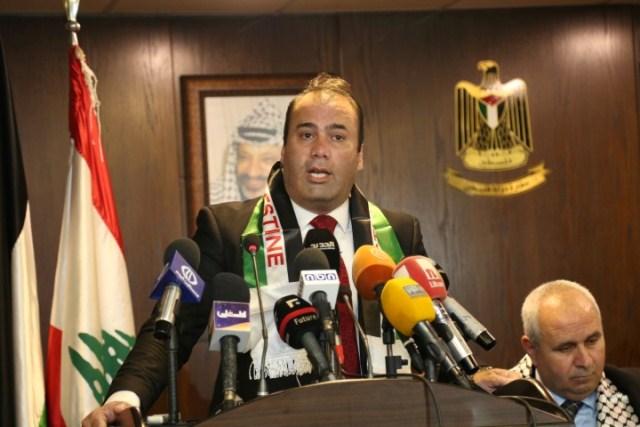 اطلاق مبادرة البث المباشر الموحد للفضائيات العربية في ذكرى