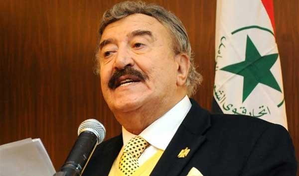 وفد من المؤتمر الشعبي من بيروت والمحافظات يزور السفارة المصرية معزياً ومتضامناً
