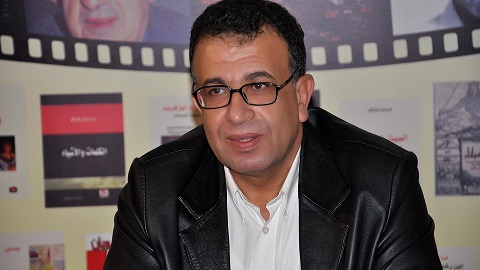 فهرنهايت 4 آب/أغسطس- مروان عبد العال
