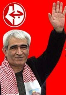 أحمد سعدات... هو أحمد الفلسطيني العربي الأممي... فانحنوا احتراما! >>بقلم: نصار إبراهيم