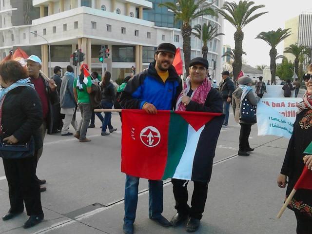 تونس والتطبيع المسكوت عنه