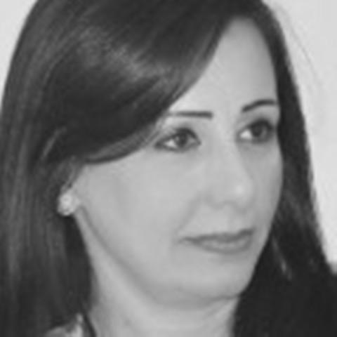العربيّة والمخاطر الّتي تحدق بها