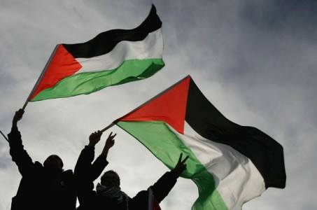 الانتفاضة الفلسطينية:  تكسر التوقعات والمقاربات والخيارات المشوّهة بلا هوادة!