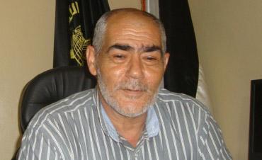 أبو اللواء: استمرار الأزمة السورية هو استمرارية للوجود الغربي المتمثل بإسرائيل