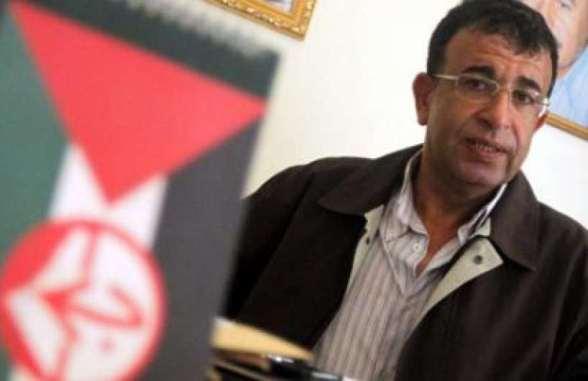 عبد العال: موقف التنفيذية بخصوص إيران إشارة وطمأنة لجهة إقليمية أخرى