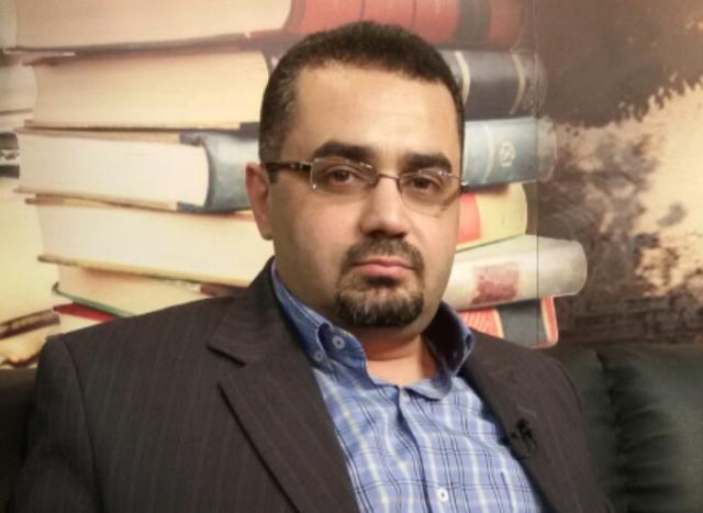 الوطن والشهادة عند الشعراء الفلسطينيين