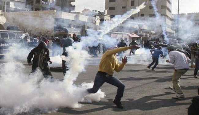 الشعبية: شباب الانتفاضة يلقنون العدو الصهيوني الخسائر تلو الخسائر