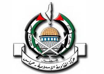 حماس: وفاة شارون لحظة تاريخي للشعب الفلسطيني
