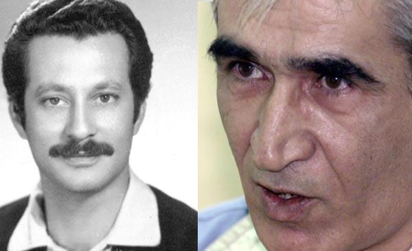 أحمد سعدات: غسان كنفاني كان رئيس هيئة أركان الثقافة الوطنية التقدمية الفلسطينية