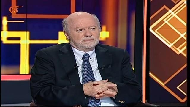 أنيس النقاش: بيروت التي نعرفها