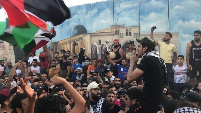 مجموعة العمل الفلسطينية تُطالب بمُراعاة خصوصيّة اللاجئ الفلسطيني في لبنان
