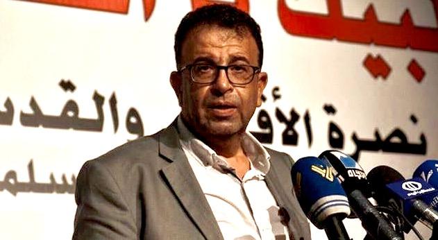 عبد العال: الطفلة إسراء وما قبلها وما بعدها، ضحايا سياسات خاطئة!