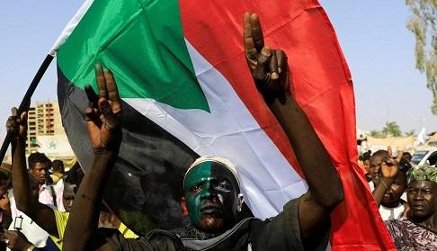 عن التضامن العربي