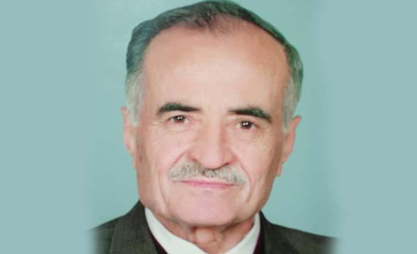 أبو ماهر اليماني: أعظمُ عـشّاق فلسطين