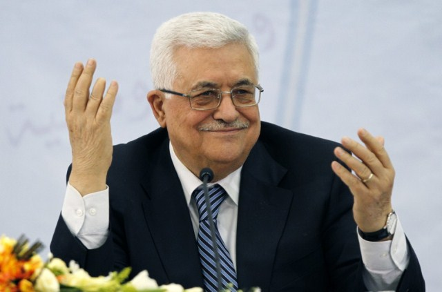 هل اخترق الرئيس المجتمع الإسرائيلي؟