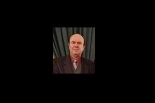 وفاة المربي هاني حدّاد نجل القائد الفلسطيني وديع حدّاد