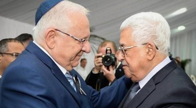 الجبهة الشعبية تحذر من الانزلاق مجدداً في التفاوض مع الكيان الصهيوني