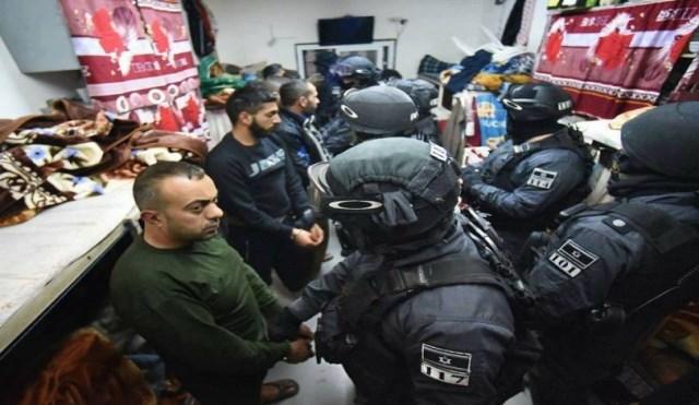بيان صادر عن منظمة الجبهة الشعبية لتحرير فلسطين في سجون الاحتلال  سنتصدى بكل عنفوان وبحالة وحدوية نضالية للهجمة الصهيونية على الحركة الأسيرة