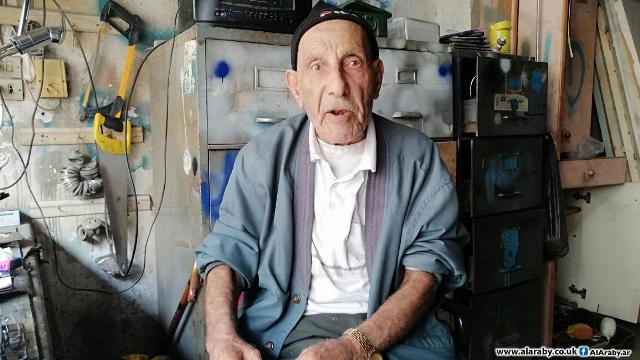 غنومي: قرار وزير العمل اللبناني استهدف حياة الفلسطيني ومصيره