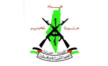 أبوعماد رامز ينفي خبر استهداف خالد أحمد جبريل في دمشق