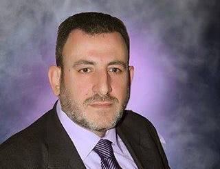 هُوذا اليرموك - مروان مُحمَّد الخطيب