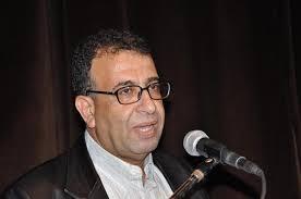 عبد العال: المخيم الذي دفع ثمن الإرهاب بَرهن مجدّداً أنّه غير مستعد لدفعه مرة أخرى.
