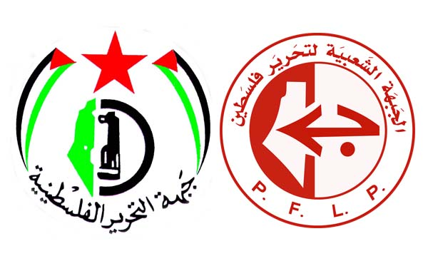 الشعبية في صور تلتقي وفداً مشتركاً من جبهة التحرير الفلسطينية وجمعية التواصل اللبناني - الفلسطيني