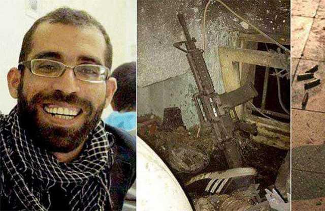 الشعبية: الشهيد باسل الأعرج تحوّل إلى أيقونة ألهمت كل المقاومين بعده