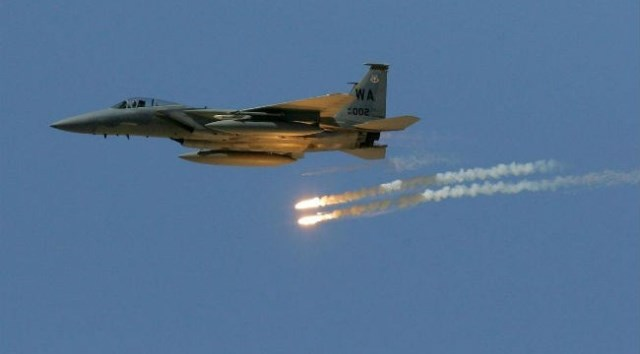 الاحتلال يهدّد غزّة بعدوانٍ جديد بسبب