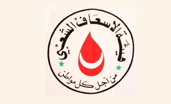 الاسعاف الشعبي تنتقد تقصير وزراء الصحة العرب في دعم مستشفيات القدس وفلسطين
